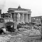 T4 x 13 *Misterios Bélicos: La Batalla de Berlín con Daniel Ortega*