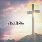 Vida eterna