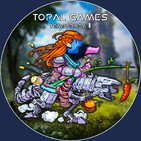 Topal Games 8x03 Madrid Games Week, Dragon Quest VII, Fist of North Star Lost Paradise