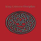Subterranea 4x08 - Especial King Crimson (Parte 2)