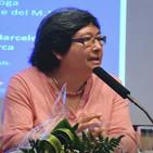 También La Rádio - Nelly Palacios