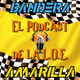 Bandera Amarilla 03 Podcast 05.07.20