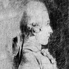 Personas con Historia 35: Marqués de Sade