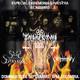 Episodio 15 de Septiembre de 2019 entrevista con las bandas TORMENTOR 666, STORM OF DARNESS, Y WRATHRASH part 1