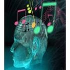 El Poder Curativo de la Música (1de3)