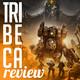 Episodio 3x32 la del Gears Tactics, el Inside de Xbox, el Sekiro y el lío del Doom