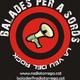 Balades Per a Sords 30-09-2020