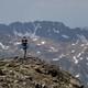 Territorio Trail- Miriam Cruz, Transvulcania, Enrique Sánchez, Andorra Ultra Trail, Un Trail Una Receta, Nutrievarguedas