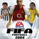 FIFA 2004 (12-ago-2020)