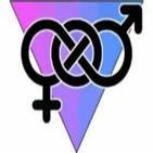 Bisexual todo un arte