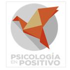 Vivir desde el amor - con Gerardo Romero | Podcast 12