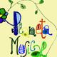 Planeta musical edicion 707 (24.06.2014)