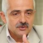 Omar Sereno, Mtro. de Trabajo de Córdoba reconoce corrupción y mafias en el servicio público de trasporte
