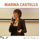 EPIGENÉTICA Y BIONEUROEMOCIÓN - Marina Castells ( ECOREUS 2015 )