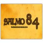 Salmo 84 - pastor Ricardo Daglio