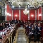 Del golpe de Estado de Zaragoza al «Expediente X» de Vox