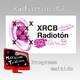 Radiotón 02 XRCB. Mujeres tecnólogas en la historia - Acceso anticipado