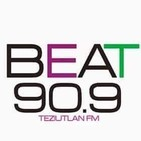 Beat 90 9 4 de julio