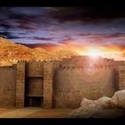 La Salvación Como Muralla