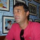 Josele Sánchez: a corazón abierto - Un grande del periodismo se desnuda emocional e intelectualmente