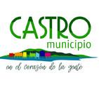 Programa radial de Castro Municipio enero 11 de 2019