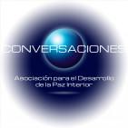 Un Curso de Milagros y relaciones de pareja (entrevista telefónica). (07-02-13)