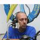 26-05-20 Entrevista a Alberto Rubio director técnico de Uros de Rivas