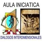 CULTO A MITRA. ANTECEDENTES DE LA NAVIDAD E INTEGRACION DE LOS RITOS CLASICOS EN EL CRISTIANISMO en Diálogos Interdimens