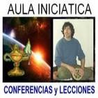 Conferencia TESTIMONIO DEL ESPIRITU - EL SER MULTISENSITIVO - por Juan Francisco