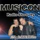 Musicon - Edición 036 - Wifon FM - Fanatika