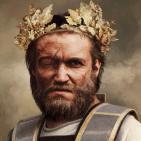 AH 08 - Filipo II, padre del gran Alejandro Magno y el arte de la guerra