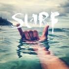Milencora Xpress #3. Música Surf
