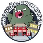 Pequeño Akihabara ~ T1 -Ep5_(AKIRA y el CyberPunk, Sony se divorcia de Marvel, Nuevos Estrenos y más...)
