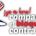 ¿Por qué Cuba resiste ante el bloqueo de EEUU?