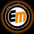 Podcast F1 nº 155 Análisis GP Baku!