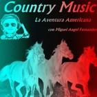 Country Music-En un pequeño jardin