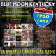 157- Blue Moon Kentucky (4 Noviembre 2018)