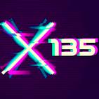 X135 con CLaudia / El debate