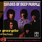 Deep Purple (Shades of Deep Purple)