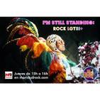 La Choza del Rock Episodio 9x25: I'm Still Standing: Rock LGTBI+