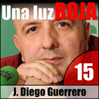ULR#14 - Juan Diego Guerrero