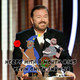 Nerds With a Mouth #143 - Kevin Smith anuncia