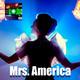 7x13 10 Minutitos de Mrs America