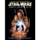 Bandas sonoras para recordar (41): Star Wars (Precuelas) Episode III: La Venganza de los Sith (Revenge of the Sith)