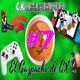 """EL GAZPACHO de CX #7: Google StaDía% y juegos """"Yo Contra el Barrio"""""""