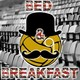Bed & Breakfast 20/02/2017