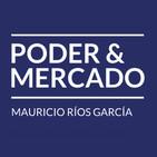 #12 Carlos Rodríguez Braun: El liberalismo clásico como herramienta de análisis