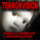 TERRORVISIÓN - 2X03 - especial muñecos malrrolleros