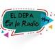 Leyendas de Cundinamarca, Radio Escolar, El Depa en la Radio – IED La Calera 2019