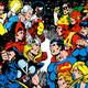 Tierra X 4x01: Marvel vs DC